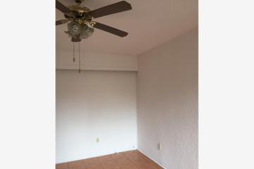 Foto de departamento en venta en  , condesa, cuauhtémoc, distrito federal, 2797774 No. 01