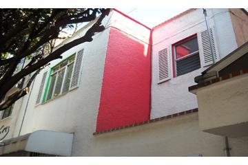 Foto de casa en renta en  , condesa, cuauhtémoc, distrito federal, 2799014 No. 01
