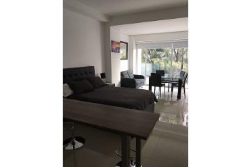 Foto de departamento en renta en  , condesa, cuauhtémoc, distrito federal, 2800585 No. 01