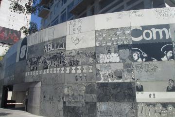 Foto de departamento en venta en  , condesa, cuauhtémoc, distrito federal, 2803447 No. 01