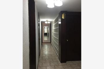 Foto de departamento en venta en  , condesa, cuauhtémoc, distrito federal, 2807356 No. 01