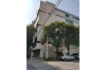 Foto de departamento en renta en  , condesa, cuauhtémoc, distrito federal, 2826666 No. 01