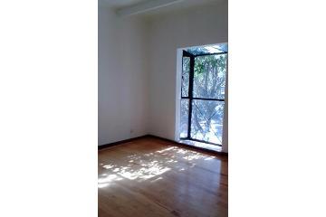 Foto de departamento en renta en  , condesa, cuauhtémoc, distrito federal, 2855465 No. 04
