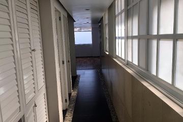 Foto principal de departamento en renta en citlaltepetl, condesa 2855469.
