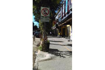 Foto de casa en renta en  , condesa, cuauhtémoc, distrito federal, 2858236 No. 01