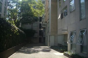 Foto de departamento en renta en  , condesa, cuauhtémoc, distrito federal, 2860665 No. 01
