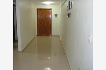 Foto de departamento en venta en  , condesa, cuauhtémoc, distrito federal, 2867805 No. 01