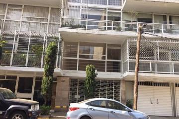 Foto de departamento en renta en  , condesa, cuauhtémoc, distrito federal, 2874504 No. 01