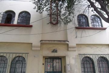 Foto de departamento en renta en  , condesa, cuauhtémoc, distrito federal, 2875737 No. 01