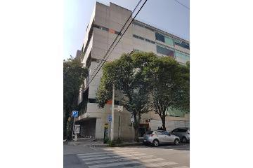 Foto de departamento en renta en  , condesa, cuauhtémoc, distrito federal, 2884099 No. 01
