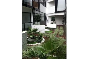 Foto de departamento en renta en  , condesa, cuauhtémoc, distrito federal, 2901011 No. 01