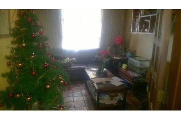 Foto de casa en venta en  , condesa, cuauhtémoc, distrito federal, 2920001 No. 01