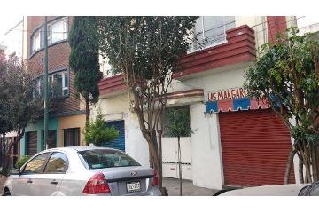 Foto de departamento en renta en  , condesa, cuauhtémoc, distrito federal, 2953533 No. 01
