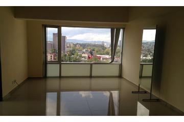 Foto de departamento en renta en  , condesa, cuauhtémoc, distrito federal, 2953921 No. 01