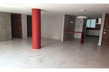 Foto de departamento en renta en  , condesa, cuauhtémoc, distrito federal, 2955231 No. 01