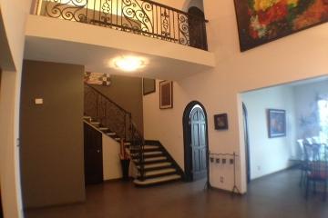 Foto de casa en renta en  , condesa, cuauhtémoc, distrito federal, 2955459 No. 01