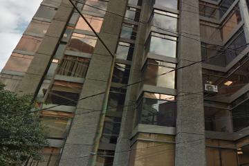 Foto de oficina en renta en  , condesa, cuauhtémoc, distrito federal, 2991679 No. 01