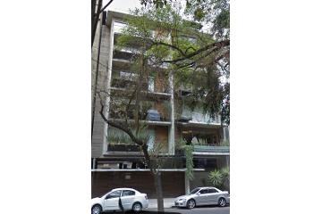 Foto de departamento en renta en  , condesa, cuauhtémoc, distrito federal, 2992010 No. 01
