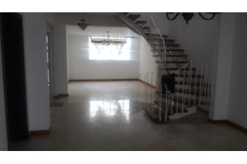 Foto de casa en renta en  , condesa, cuauhtémoc, distrito federal, 2992615 No. 01