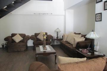 Foto de departamento en venta en  , condesa, cuauhtémoc, distrito federal, 593234 No. 01
