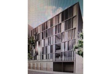 Foto de departamento en venta en  , condesa, cuauhtémoc, distrito federal, 926649 No. 01