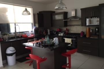 Foto de casa en condominio en venta en condesa de amealco 0, nuevo juriquilla, querétaro, querétaro, 2941503 No. 01