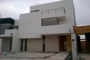 Foto principal de casa en venta en condesa de amealco, juriquilla 2782546.