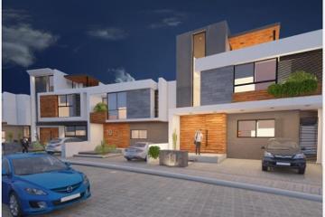 Foto de casa en venta en condesa de juriquilla 12, juriquilla, querétaro, querétaro, 2926433 No. 01