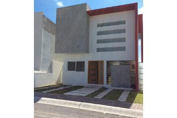 Foto principal de casa en renta en condesa de san juan- juriquilla la condesa, nuevo juriquilla 2760190.
