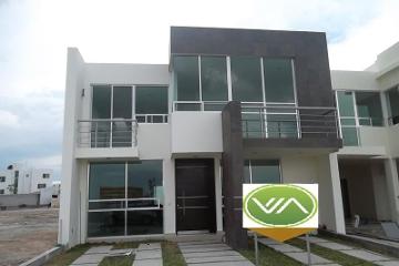 Foto de casa en venta en condesa juriquilla 1, juriquilla, querétaro, querétaro, 2659819 No. 01