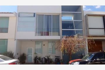 Foto de casa en venta en condominio antara 9, valle real, zapopan, jalisco, 2119630 No. 01