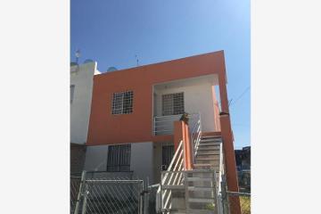 Foto de departamento en venta en condominio bellavista 112 x, bellavista, aguascalientes, aguascalientes, 4229676 No. 01