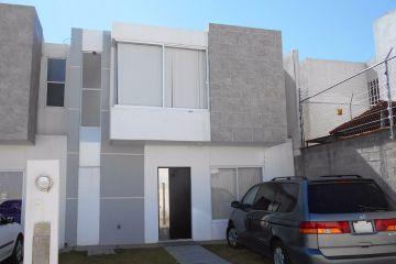 Foto principal de casa en condominio en renta en condominio bosque real avenida providencia, rancho santa mónica 2856128.