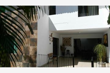 Foto de casa en venta en  32, bugambilias, zapopan, jalisco, 2689291 No. 01