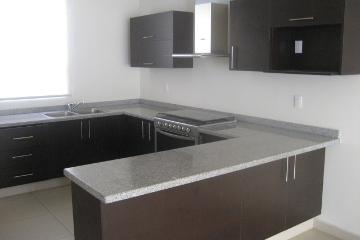 Foto de departamento en renta en condominio condesa 0, las palmas, querétaro, querétaro, 2646747 No. 01