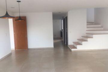 Foto principal de departamento en renta en condominio el canto, juriquilla santa fe 2581242.