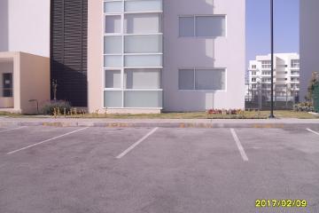 Foto principal de departamento en renta en condominio foresta, parque de los laureles #3800 b-102, metepec centro 2970083.