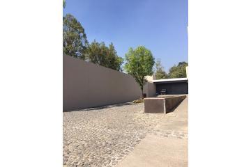 Foto principal de terreno habitacional en venta en