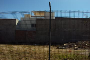 Foto de terreno habitacional en venta en  , condominio q campestre residencial, jesús maría, aguascalientes, 2920888 No. 01