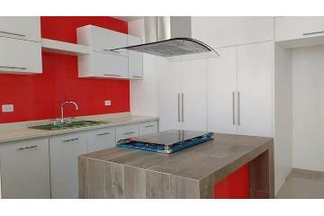 Foto de casa en venta en  , condominio q campestre residencial, jesús maría, aguascalientes, 0 No. 01
