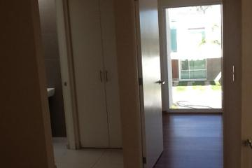 Foto de casa en venta en paseo central, condominio q campestre residencial, jesús maría, aguascalientes, 784267 no 01