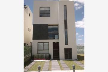 Foto de casa en venta en condominio residencial rimachi 1, el mirador, el marqués, querétaro, 2358318 No. 01