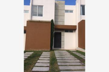 Foto de casa en renta en  1, el mirador, querétaro, querétaro, 2963657 No. 01