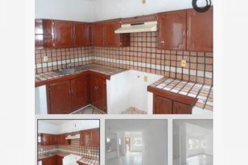 Foto de casa en renta en condor 2, miguel hidalgo, tecomán, colima, 2149768 no 01