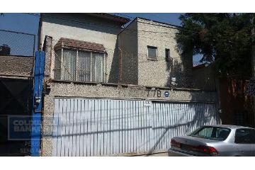 Foto de casa en venta en condor 77, los alpes, álvaro obregón, distrito federal, 0 No. 01