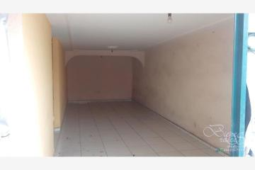 Foto de casa en venta en  240, eucaliptos, san luis potosí, san luis potosí, 2753408 No. 01