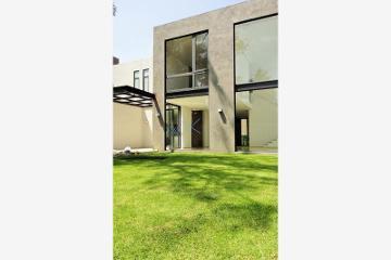 Foto de casa en venta en congreso 50, tlalpan centro, tlalpan, distrito federal, 2443148 No. 02