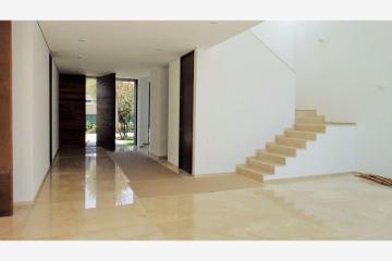 Foto de casa en venta en congreso 54, tlalpan centro, tlalpan, distrito federal, 2694338 No. 09