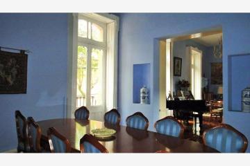 Foto de casa en venta en congreso 55, tlalpan centro, tlalpan, distrito federal, 2443214 No. 11