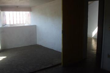 Foto de casa en venta en congreso de chilpancingo norte manzana, ermita zaragoza, iztapalapa, distrito federal, 2786808 No. 01